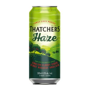 thatchers cider suppliers dorset