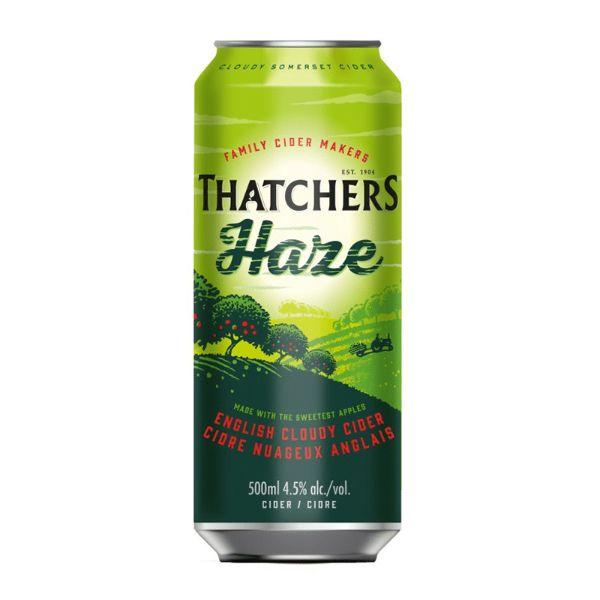 thatchers cider suppliers dorset