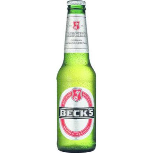 beer suppliers southampton
