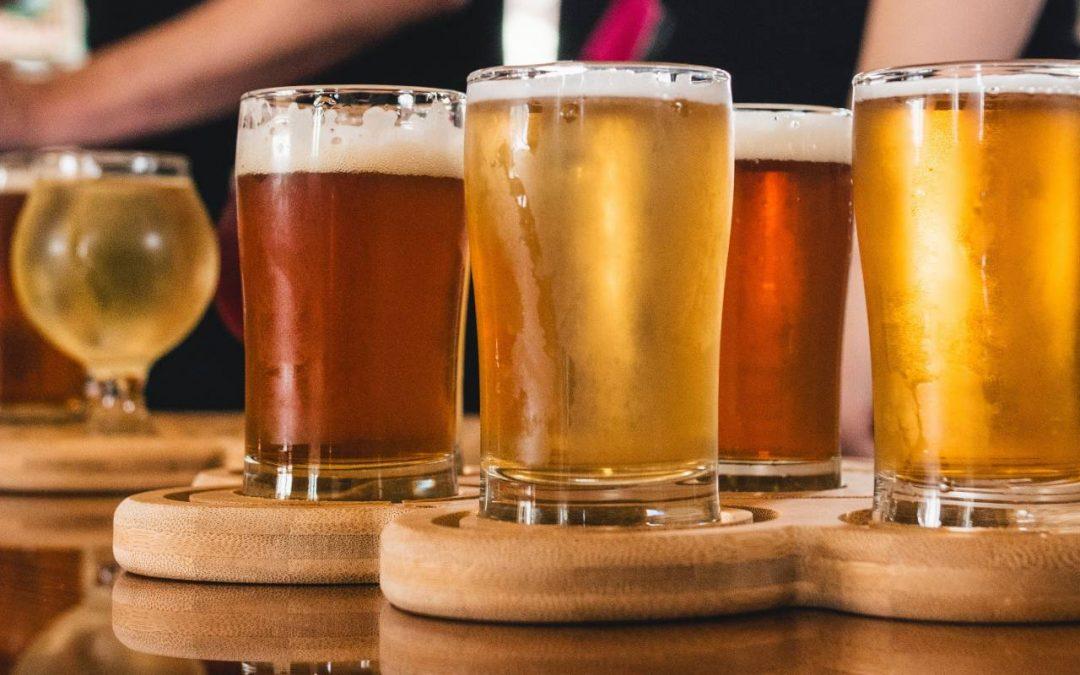 beer & cider suppliers dorset