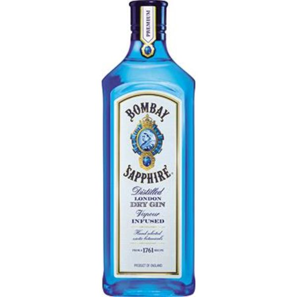 gin supplier bournemouth