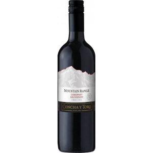 concha mountain cabernet sauvignon wine supplier dorset