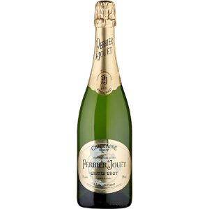 champagne perrier jouet wine supplier dorset