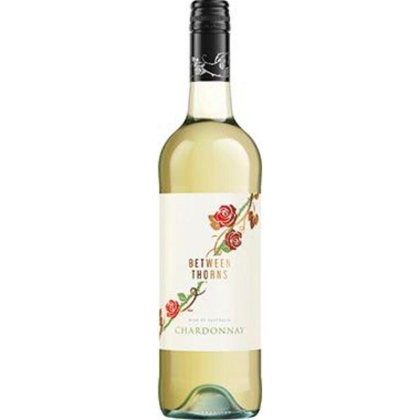 between thorns chardonnay wine supplier dorset