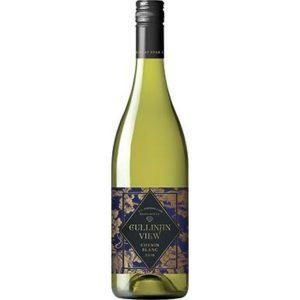 cullinan view chenin blanc wine supplier dorset