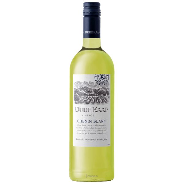 oude kaap chenin blanc wine supplier dorset
