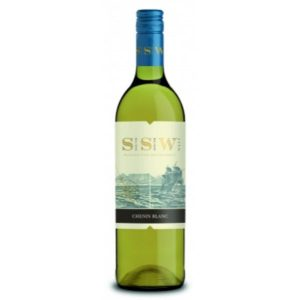 ssw chenin blanc wine supplier dorset