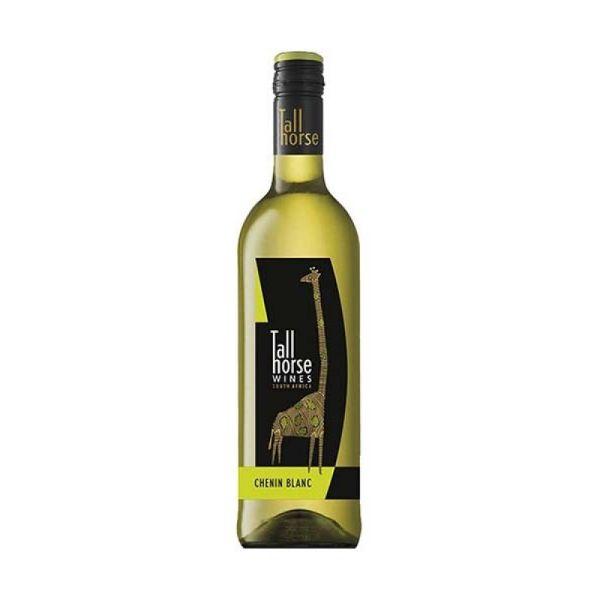 tall horse chenin blanc wine supplier dorset