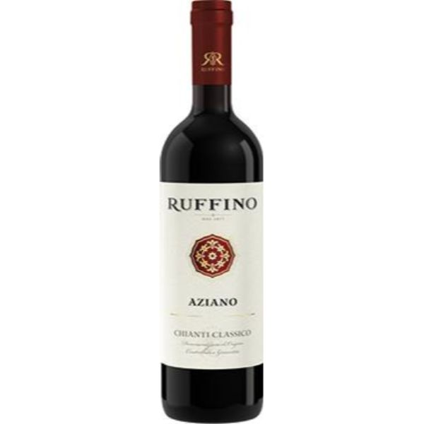 ruffino chianti classico wine supplier dorset