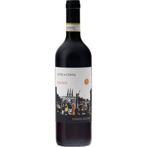 tenute piccini chianti wine supplier dorset