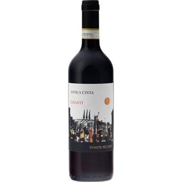 tenute piccini chianti wine supplier dorset