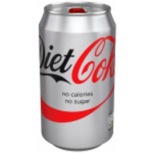 soft drinks suppliers dorset