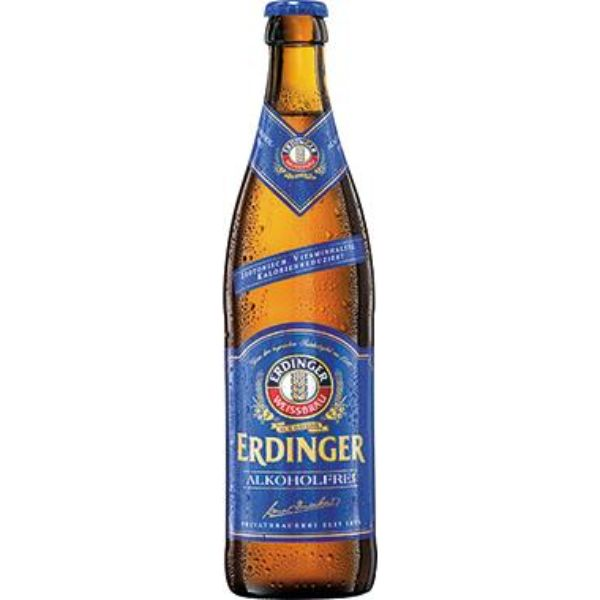 erdinger beer suppliers southampton