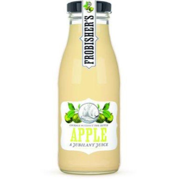 soft drinks suppliers dorset