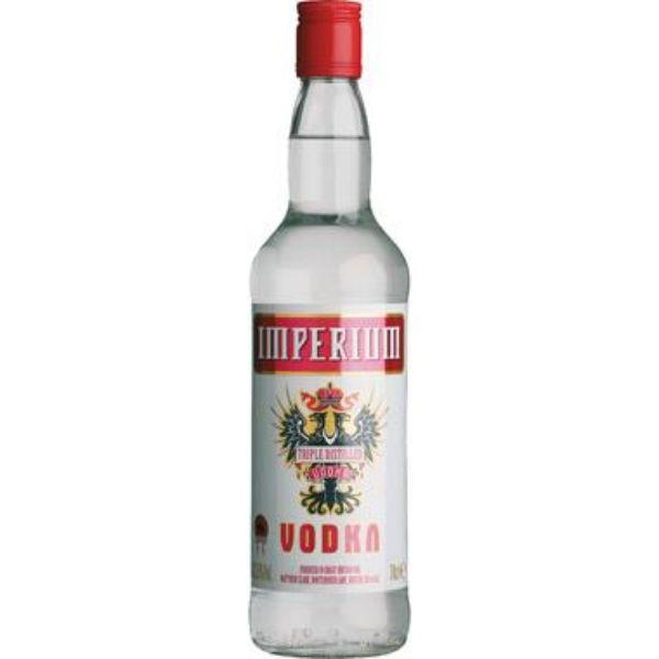 spirits suppliers dorset