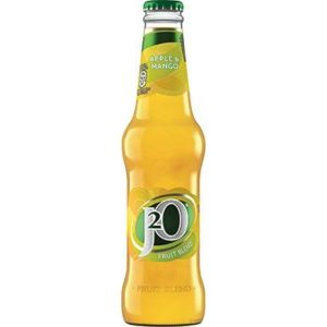 j20 apple mango soft drinks suppliers dorset
