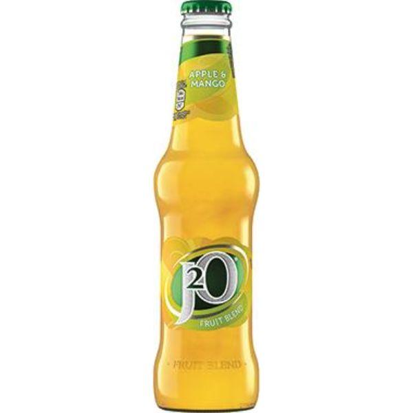 j20 apple mango soft drinks suppliers dorset