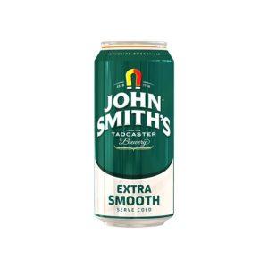 john smiths beer suppliers southampton