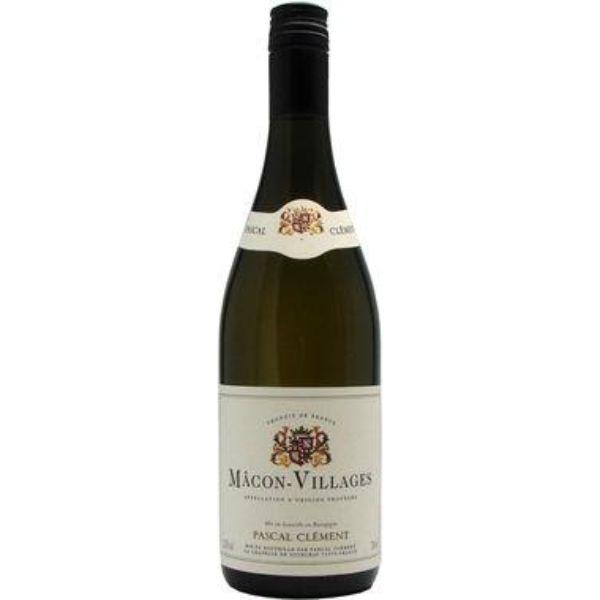 macon villages pascal clement wine supplier dorset