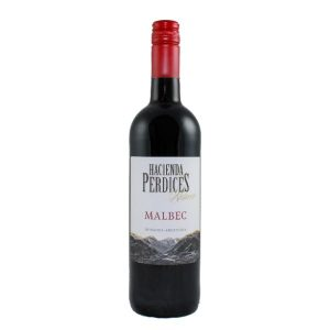 hacienda malbec supplier dorset