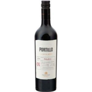 portillo malbec supplier dorset