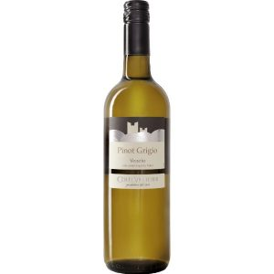 colli vicentini pinot grigio wine supplier dorset