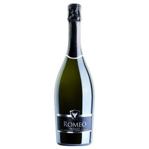 romeo prosecco supplier bournemouth