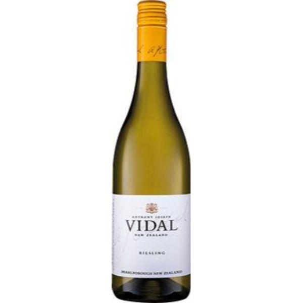 vidal riesling wine supplier dorset
