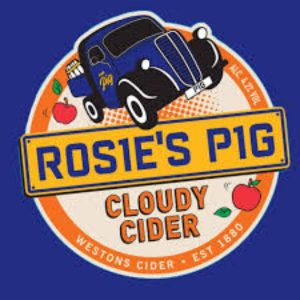 cider suppliers dorset