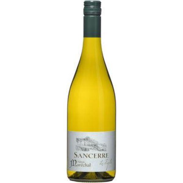 la fuzelle sancerre wine supplier dorset