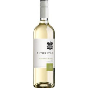 altoritas sauvignon blanc supplier bournemouth