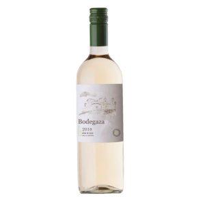 bodegaza sauvignon blanc supplier bournemouth