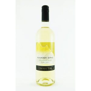 concha mountain range sauvignon blanc supplier bournemouth