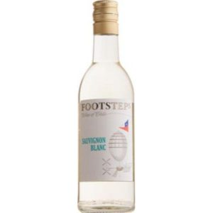 footsteps sauvignon blanc supplier bournemouth