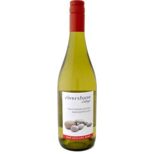riverstone ridge sauvignon blanc supplier bournemouth