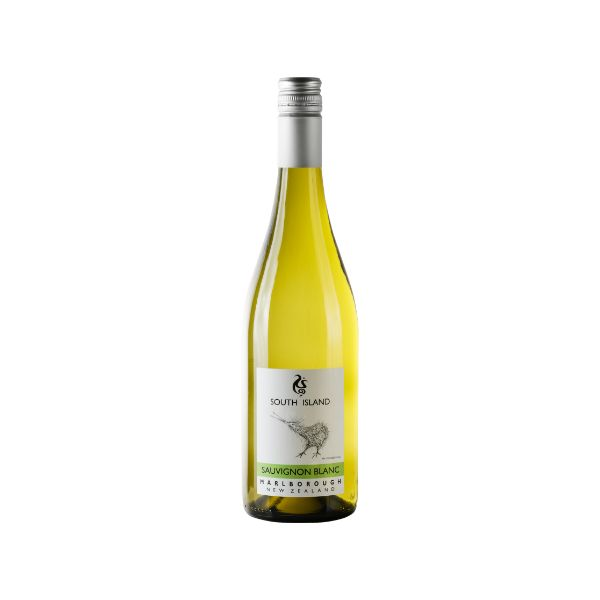 south island sauvignon blanc supplier bournemouth