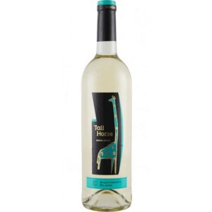 tall horse sauvignon blanc supplier bournemouth