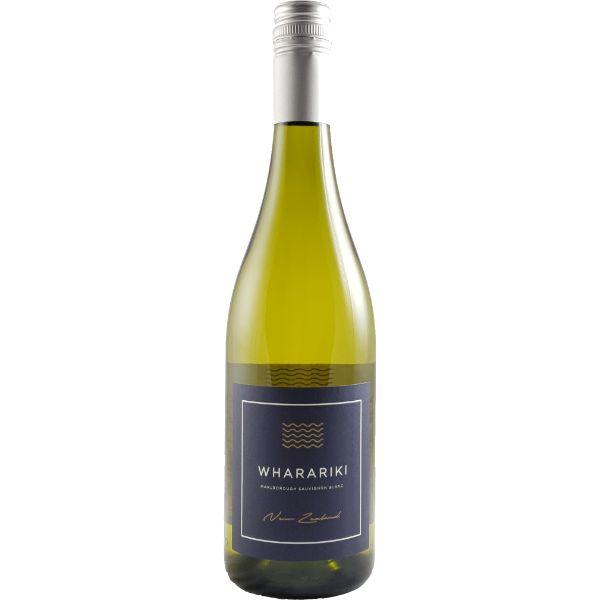 wharariki sauvignon blanc supplier bournemouth