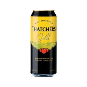 thatchers gold cider suppliers dorset