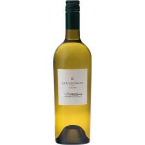 la campagne wine supplier dorset
