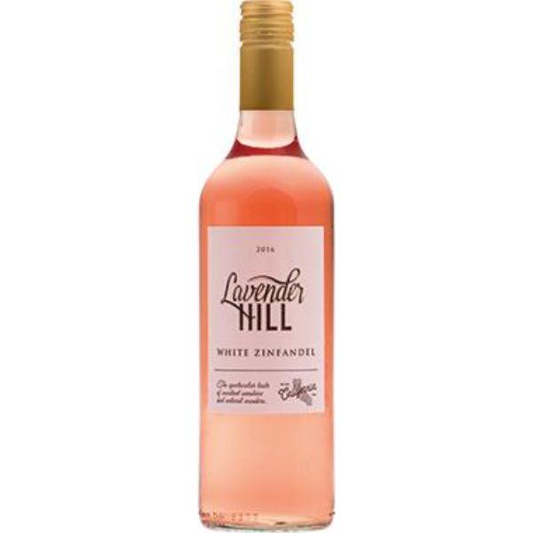 lavender hill zinfandelsupplier poole