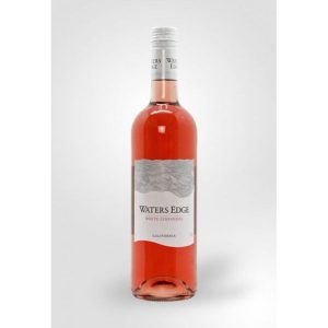 waters edge zinfandel supplier poole