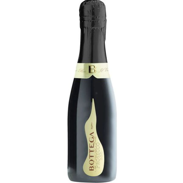 bottega prosecco supplier bournemouth